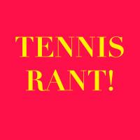 Tennis Rant! Top 5 Pet Peeves