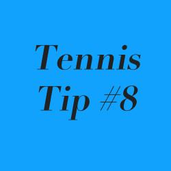 tennis-tip-8-1000x1000