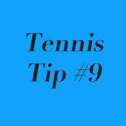 tennis-tip-9-1000x1000