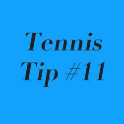 tennis-tip-11-1000x1000