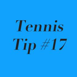 tennis-tip-17