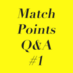 match-points