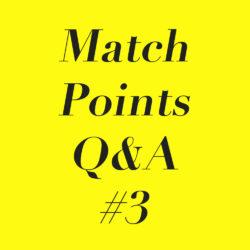 Match-points-3