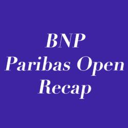 BNP-recap