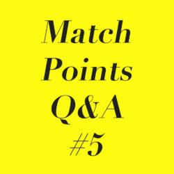 Match-points-5