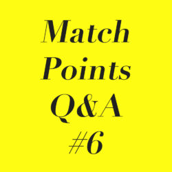 Match-points6
