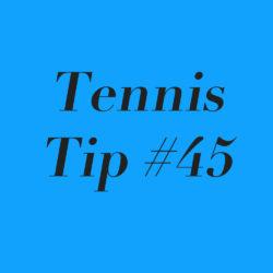 Tip-45