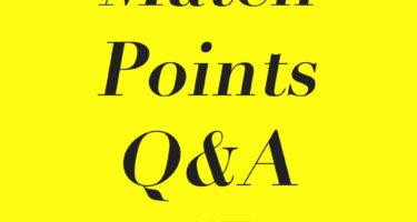 Match-points_edited-1
