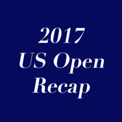 2017-US-Open-recap