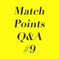 Match-points-9