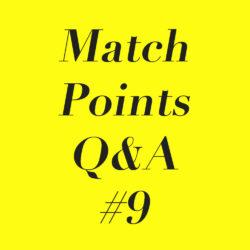 Match-points-9