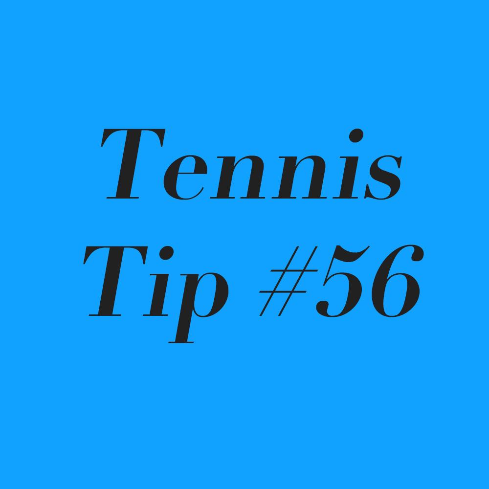 Tip-56